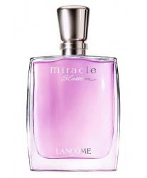 Lancome Miracle Blossom Тестер