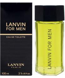 Lanvin for Men (Винтаж)