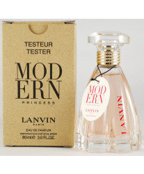 Lanvin Modern Princess Тестер