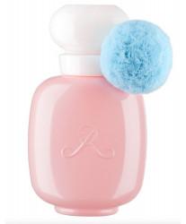 Les Parfums de Rosine Bulle de Rose Les