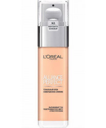 LOreal Alliance Perfect