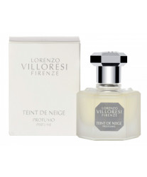 Lorenzo Villoresi Teint de Neige parfum