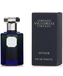 Lorenzo Villoresi Vetiver