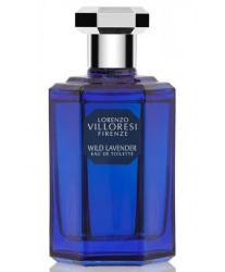 Lorenzo Villoresi Wild Lavender Тестер