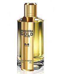 Mancera Gold Prestigium Тестер