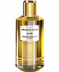 Mancera Midnight Gold Тестер