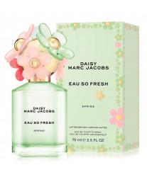 Marc Jacobs Daisy Eau So Fresh Spring