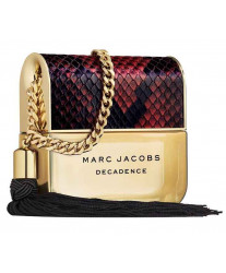 Marc Jacobs Decadence Rouge Noir Edition
