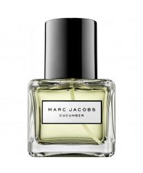 Marc Jacobs Splash Cucumber Тестер