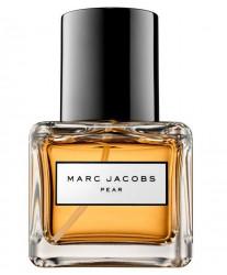 Marc Jacobs Splash Pear Тестер