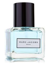 Marc Jacobs Splash Rain Тестер