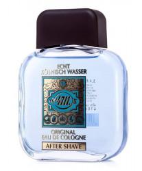 Maurer & Wirtz 4711 Original Eau de Cologne After Shave 100 ml