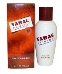 Maurer & Wirtz 4711 Tabac Original Eau de Cologne