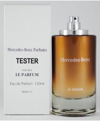 Mercedes-Benz Le Parfum Тестер