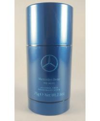 Mercedes-Benz the Move Deodorant Stick 75ml
