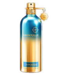 Montale Blue Matcha