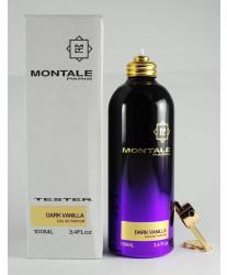Montale Dark Vanilla Тестер