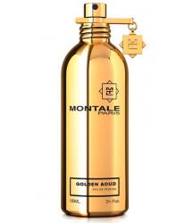 Montale Golden Aoud Тестер