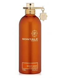 Montale Honey Aoud Тестер