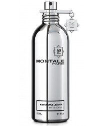 Montale Patchouli Leaves Тестер