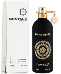 Montale Pure Love Тестер