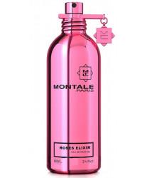 Montale Rose Elixir Тестер