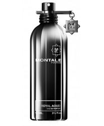Montale Royal Aoud Тестер