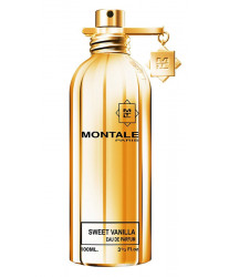 Montale Sweet Vanilla Тестер