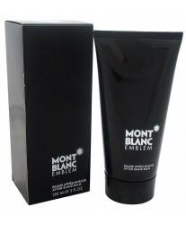 Montblanc Emblem After Shave Lotion 150 ml