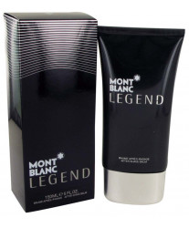 Montblanc Legend After Shave Lotion 100 ml