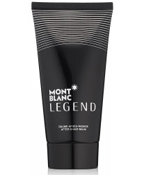 Montblanc Legend Eau de Parfum After Shave Balm 100 ml
