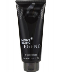 Montblanc Legend Eau de Parfum Shower Gel 100 ml