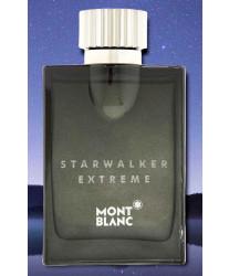 Montblanc Starwalker Extreme