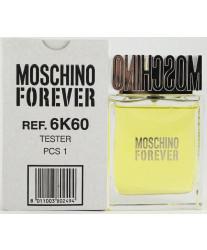 Moschino Forever Тестер