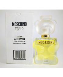 Moschino Toy 2 Тестер