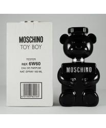 Moschino Toy Boy Тестер