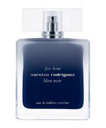 Narciso Rodriguez for Him Bleu Noir Extreme Тестер
