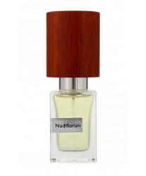 Nasomatto Nudiflorum Тестер