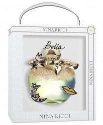 Nina Ricci Bella Collector Edition 2019