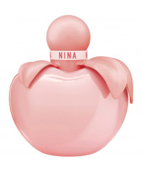 Nina Ricci Les Belles de Nina Rose Тестер
