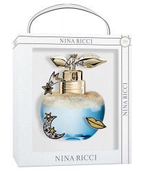 Nina Ricci Luna Collector Edition 2019