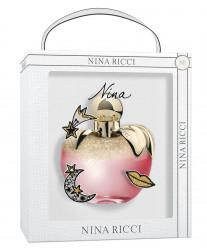 Nina Ricci Nina Collector Edition 2019