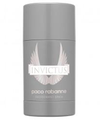 Paco Rabanne Invictus Deodorant Stick 75 ml