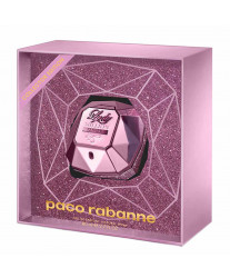 Paco Rabanne Lady Million Empire Collector Edition