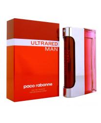 Paco Rabanne Ultrared Men
