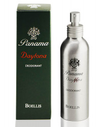 Panama 1924 Daytona 10 Deodorant Spray 150 ml