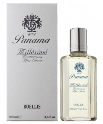 Panama 1924 Millesime After Shave Balm 100 ml