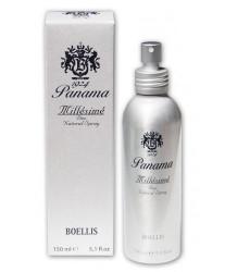 Panama 1924 Millesime Deodorant Spray 150 ml