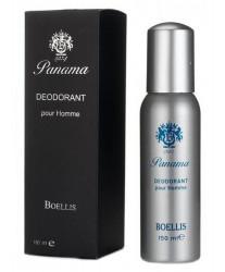 Panama 1924 Panama Deodorant Spray 150 ml