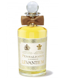 Penhaligon's Levantium Тестер